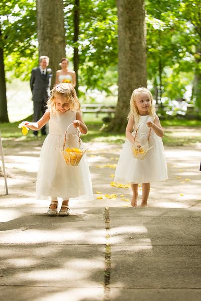 bap_schwarb-wedding_20140906132330_D3S0532