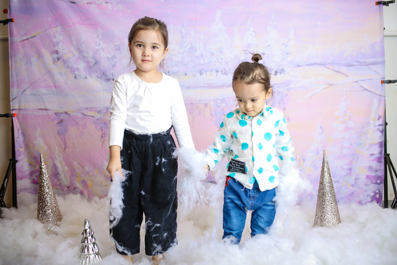 newport_babies_photography_holiday_photoshoot-6318.jpg