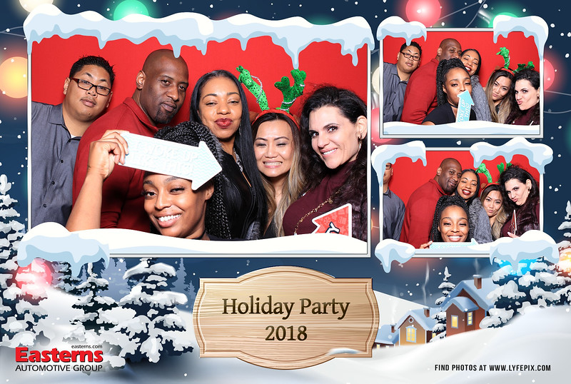 eastern-2018-holiday-party-sterling-virginia-photo-booth-223316.jpg