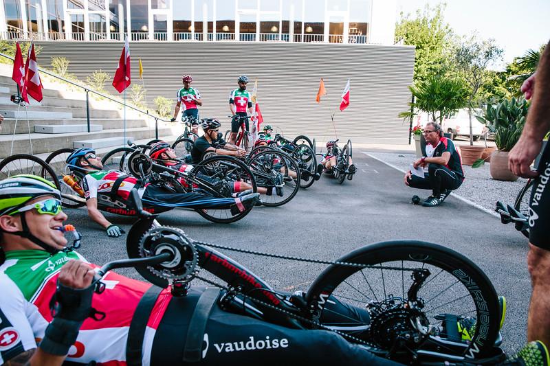 ParalympicCyclingTeam-24.jpg