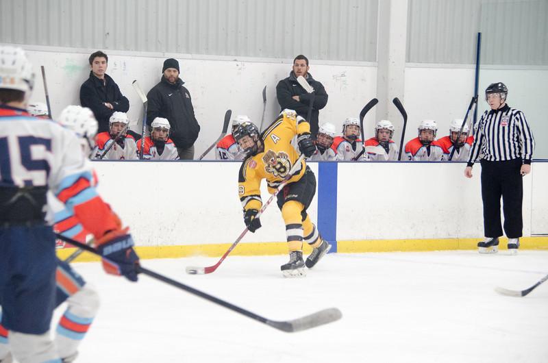 160213 Jr. Bruins Hockey (15).jpg