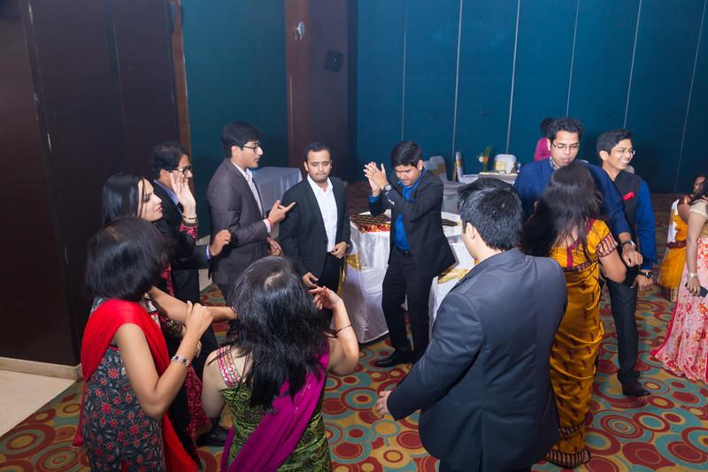 bangalore-engagement-photographer-candid-212.JPG