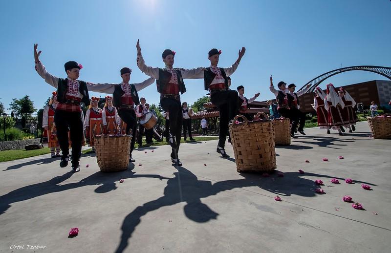 רקדנים בפסטיבל.jpg