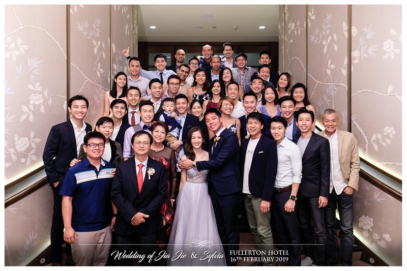 [2019.02.16] WEDD Jia Jie & Sylvia (Roving) wB - (90 of 97).jpg