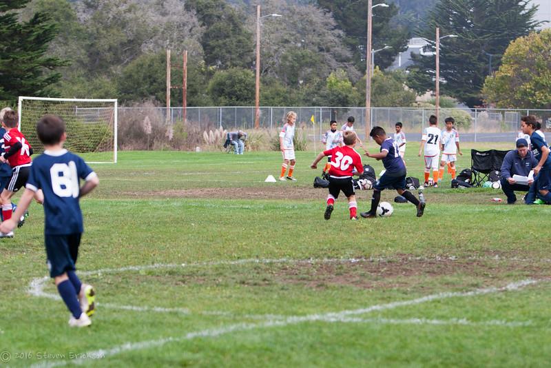 SJEQ Gold Team 2016 vs Santa Cruz-9471.jpg