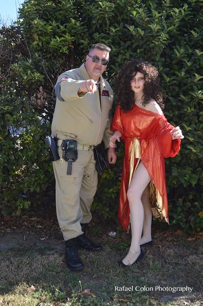 Florida Citrus Parade 2016_0012.jpg