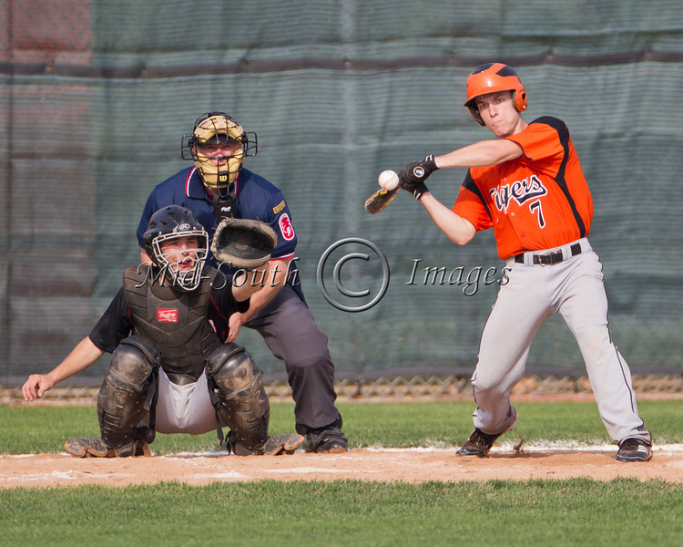 Baseball 5-21-11