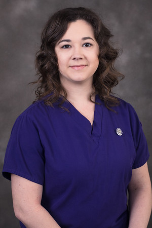 Butler Nursing Spring19