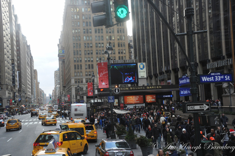 2012-12-22_XmasVacation@NewYorkCityNY_038.jpg