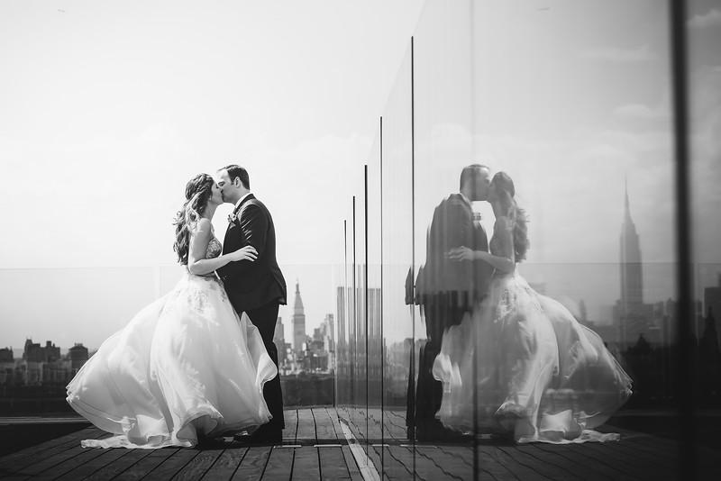 NYC Wedding photogrpahy Joseph 2018-010.JPG