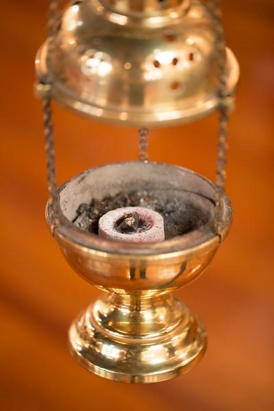 1-Maureen-Ryan-Sacrament-19.jpg