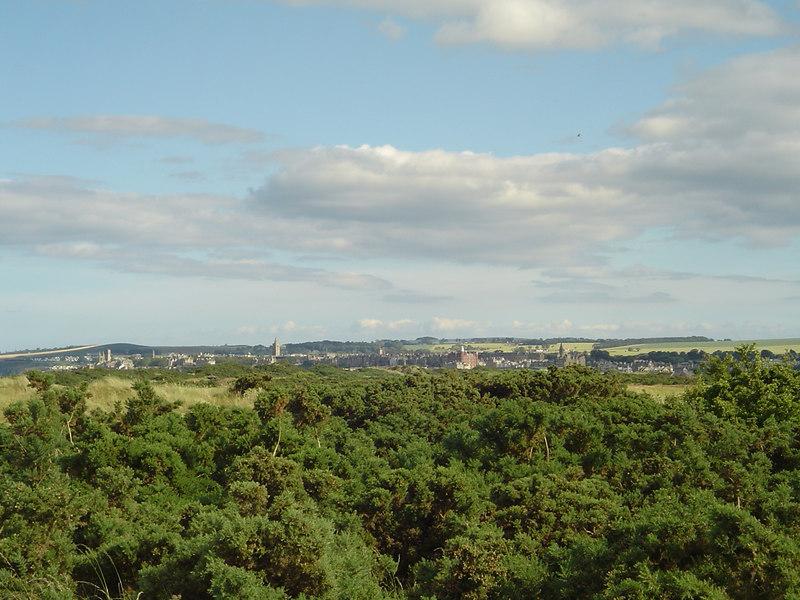 scotland july 2006 055.jpg
