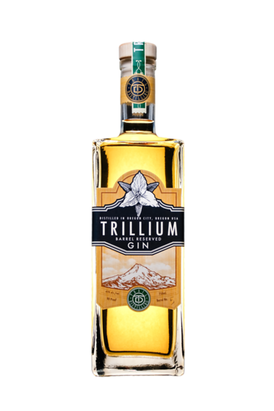 Trail Distilling First City Gin - 0005.png