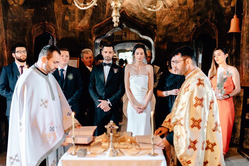 Nunta Conacul lui Maldar-54.jpg