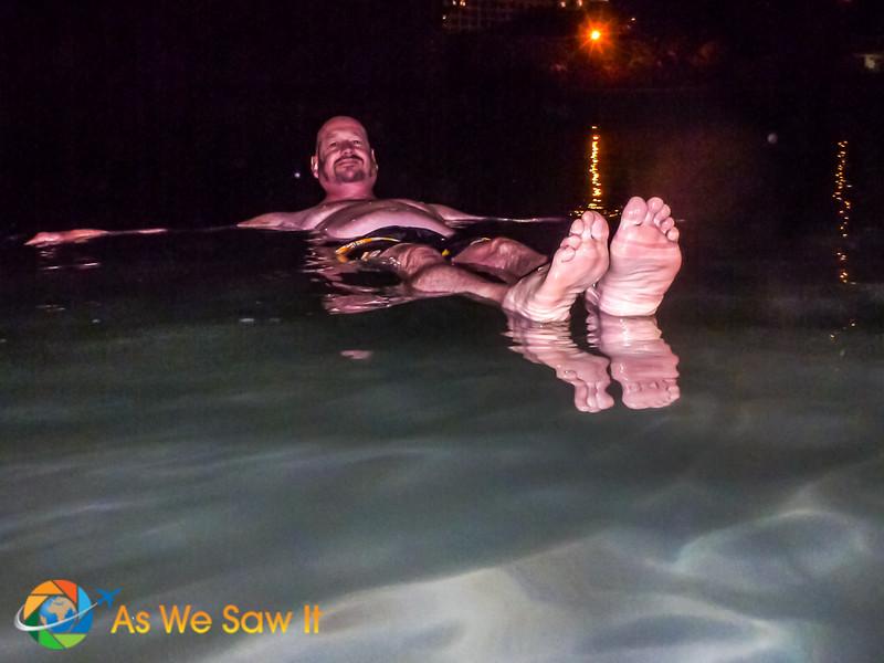 Dead_Sea-1010524.jpg