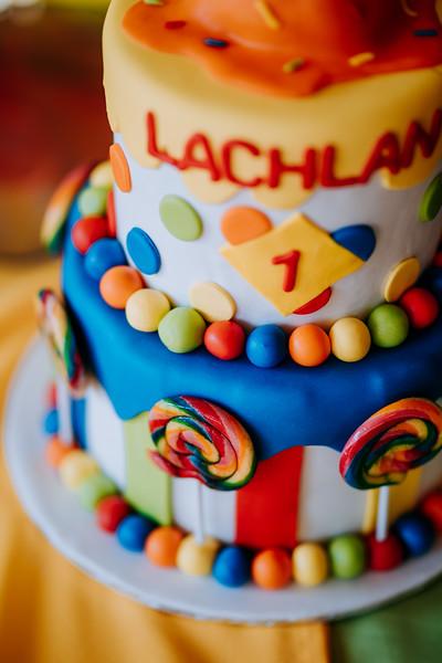 1 JUNE 2019 - LACHLAN 1ST BIRTHDAY-4.jpg