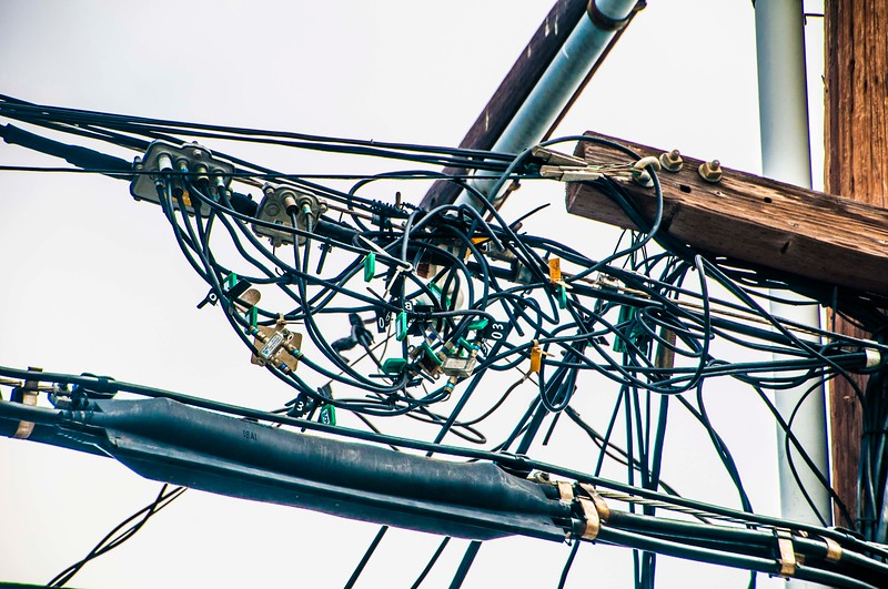 Utility Poles-54.jpg