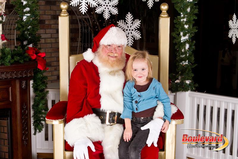 Santa Dec 8-154.jpg
