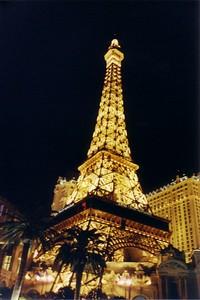 2004-01 Las Vegas