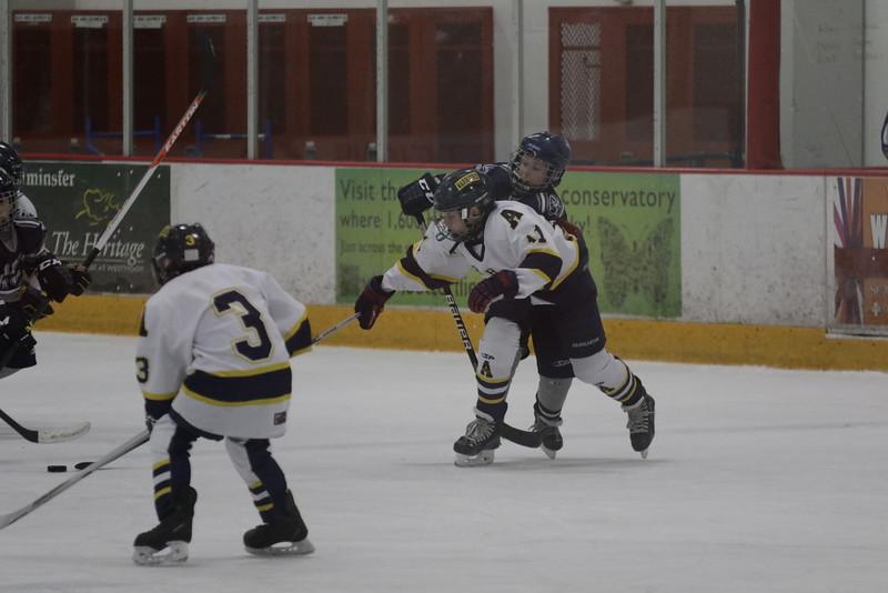 2015-Nov_25-OGradySon-Hockey_SilverSticks-JPM0048.jpg