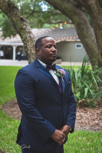 Shepard Wedding Photos-329.JPG
