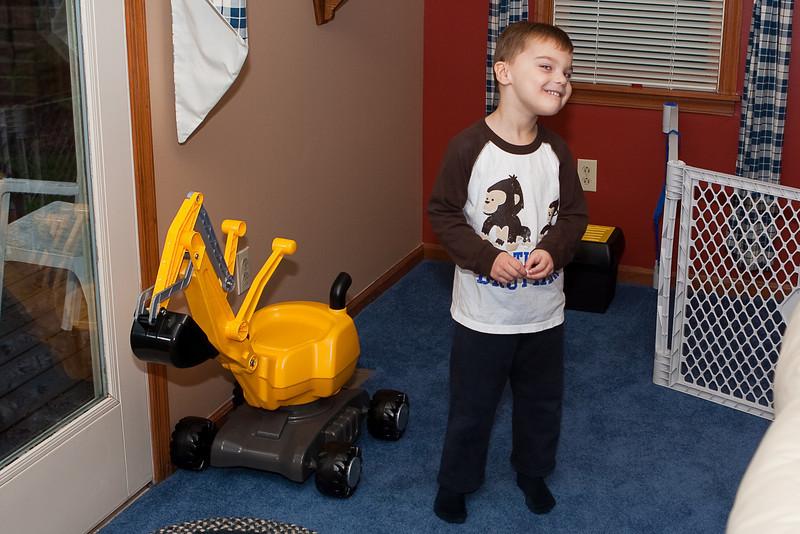 20091213_kids_home_0001.jpg