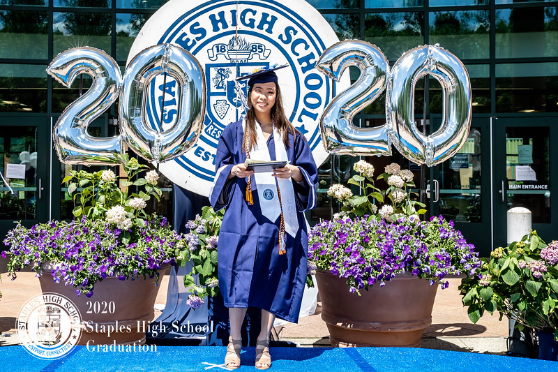 2020 SHS Graduation-1640.jpg
