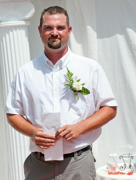 Jenkins Wedding Photos Color-54.jpg