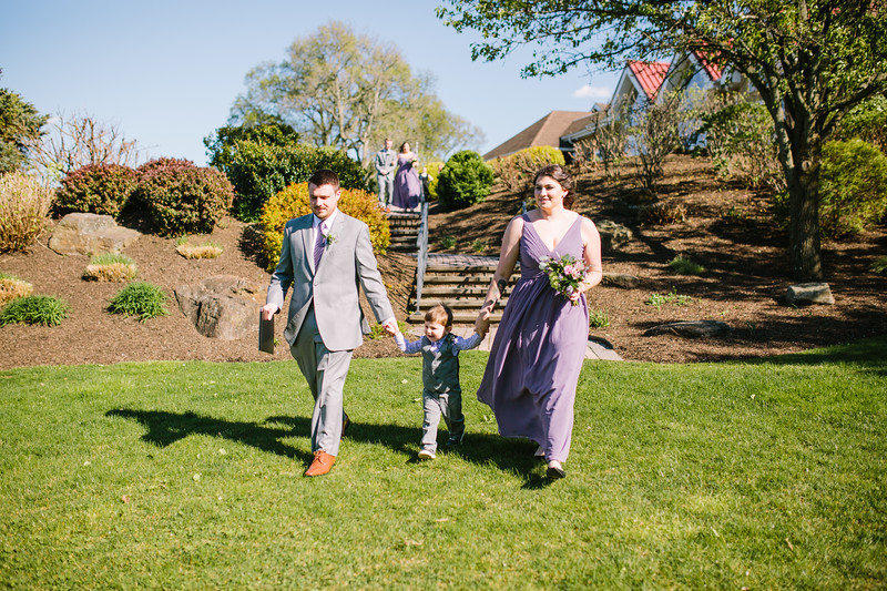 carli and jack wedding-392.jpg