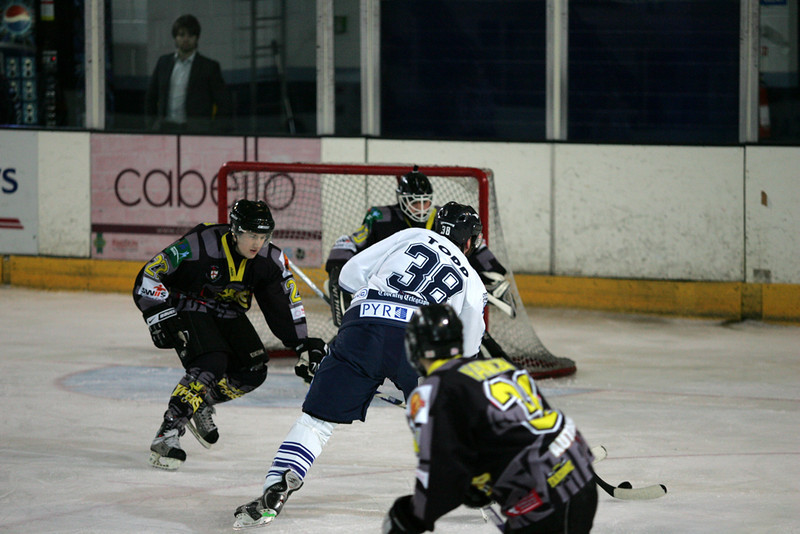 Blaze ENL vs Vipers ENL 655.jpg