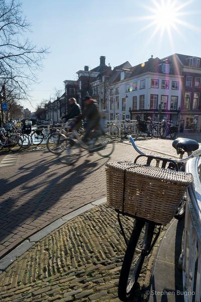 Delft-7352.jpg