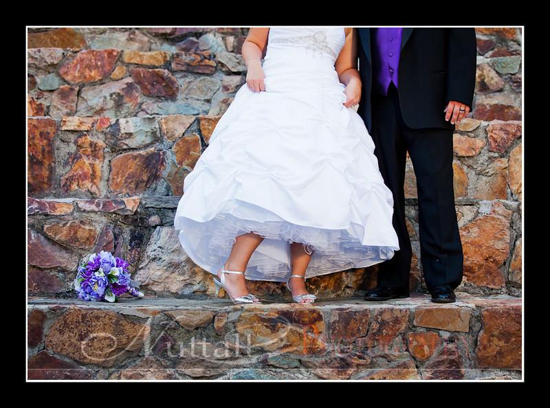 Heidi Wedding 140.jpg