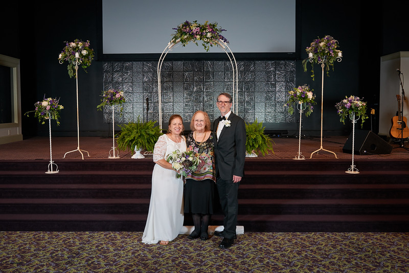 Bartch Wedding June 2019__221.jpg