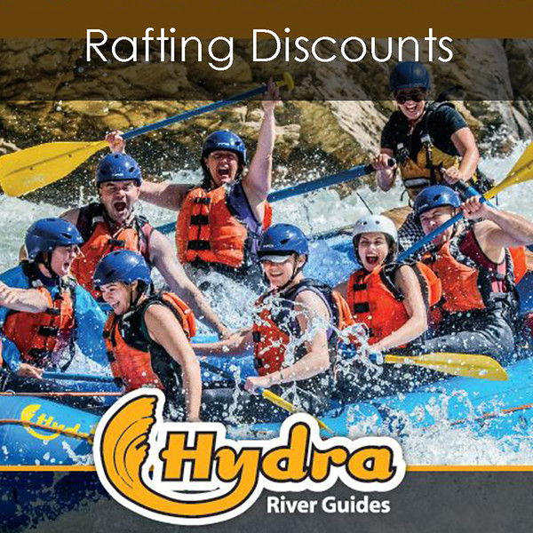 Feature Image - Rafting Discounts.jpg