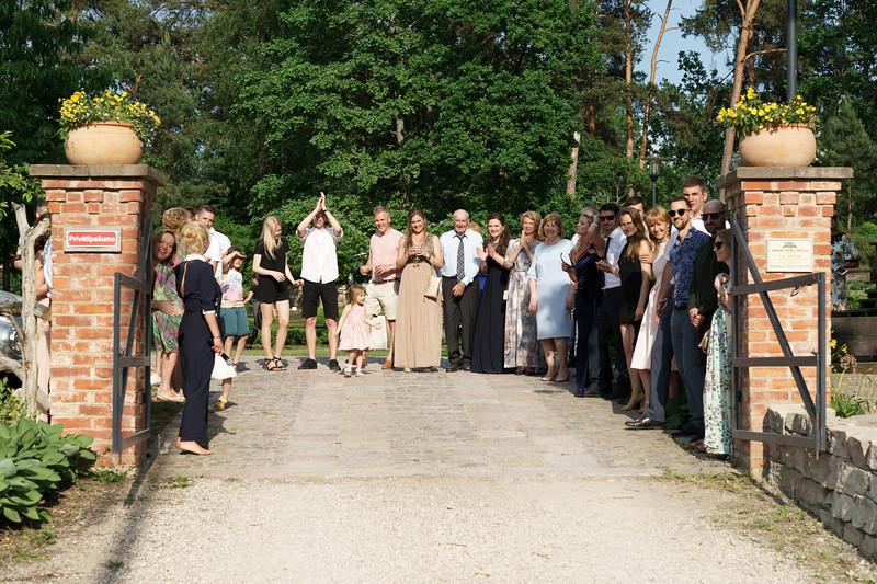 Alise&Andris-WeddingActivities-51.jpg