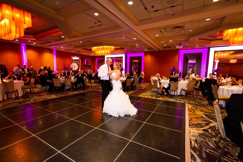 ALoraePhotography_Brandon+Rachel_Wedding_20170128_623.jpg