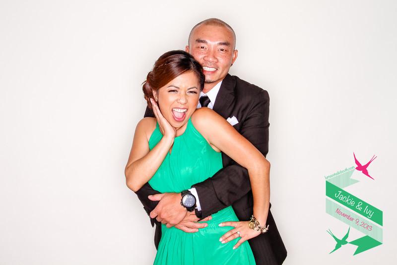 Jackie & Ivy's Wedding-57.jpg