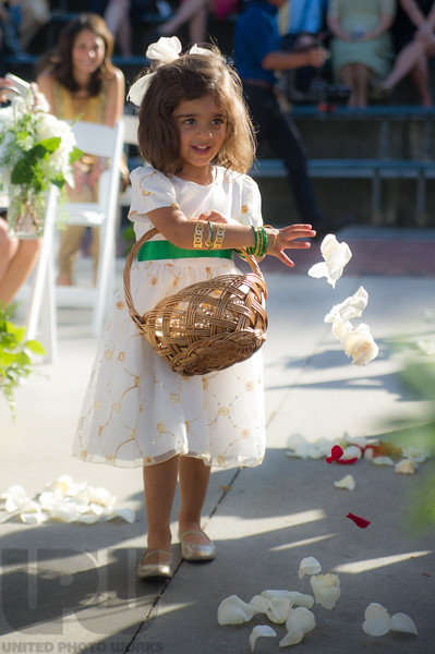bap_hertzberg-wedding_20141011163957_D3S9899.jpg