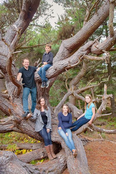 Madden Family 2013-103.jpg
