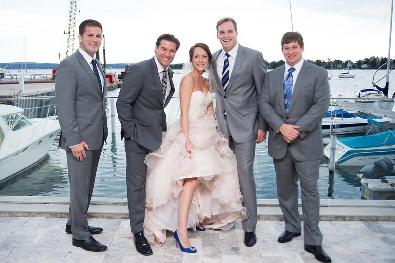 bap_walstrom-wedding_20130906190704_7934
