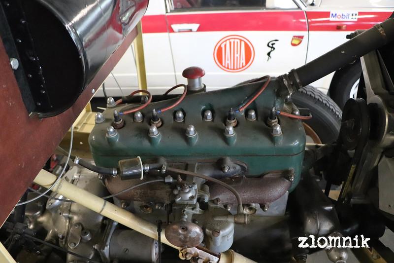 lane-motor-museum-282.JPG
