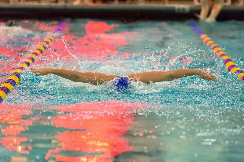MMA-Swimming-029.jpg