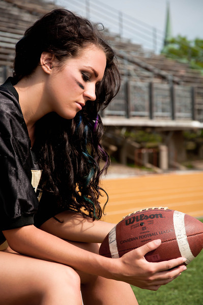Football Girl (171).jpg