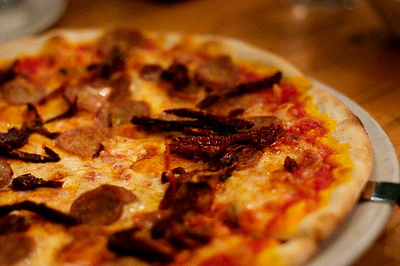 peppino-pizza_2810101106_o.jpg