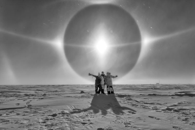 South Pole -1-4-18076453.jpg
