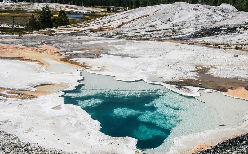 Yellowstone-8480.jpg