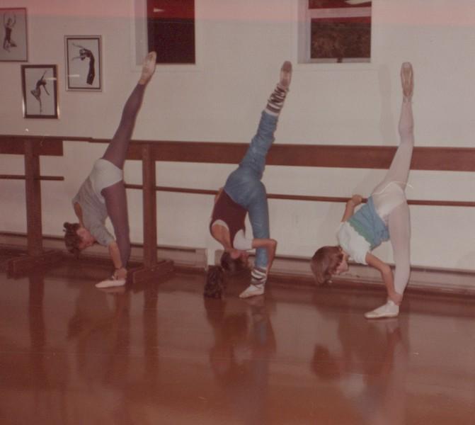 Dance_2288.jpg