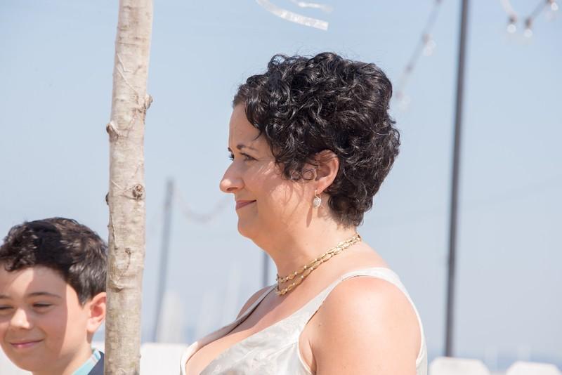 Cliff & Jen Wedding -081.jpg