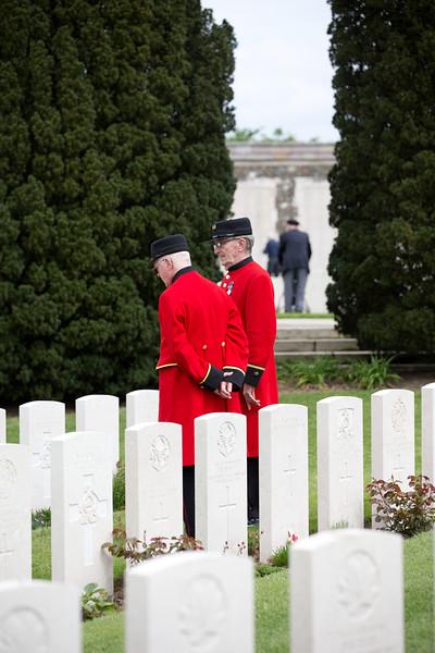 Ypres Tyne Cot Cemetery (61 of 123).jpg