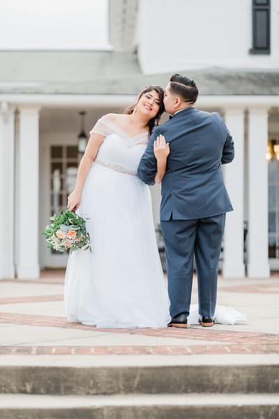 © 2015-2020 Sarah Duke Photography_Herrera Wedding_-664.jpg